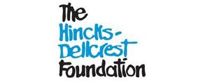 Hincks-Dellcrest-Foundation