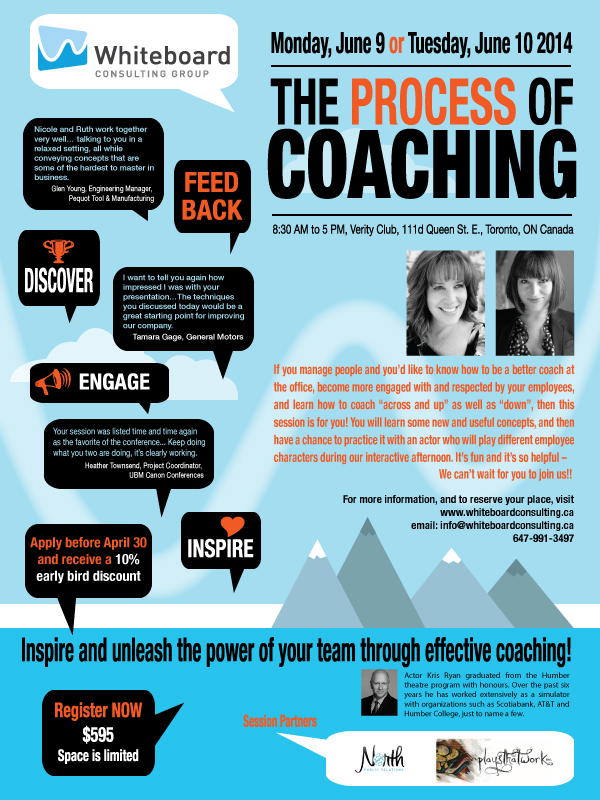 Process-of-Coaching---Verity