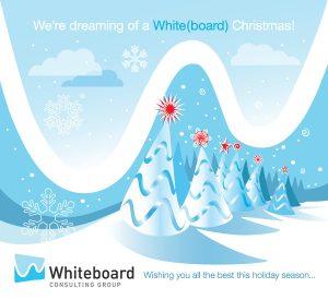 Whiteboard_ecard
