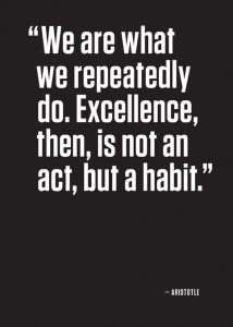 aristotle-quote-habit