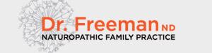 dr_freeman