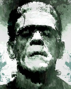frankenstein-monster-the-green-terror