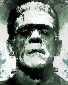 frankenstein-monster-the-green-terror