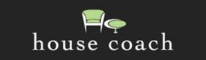 housecoach
