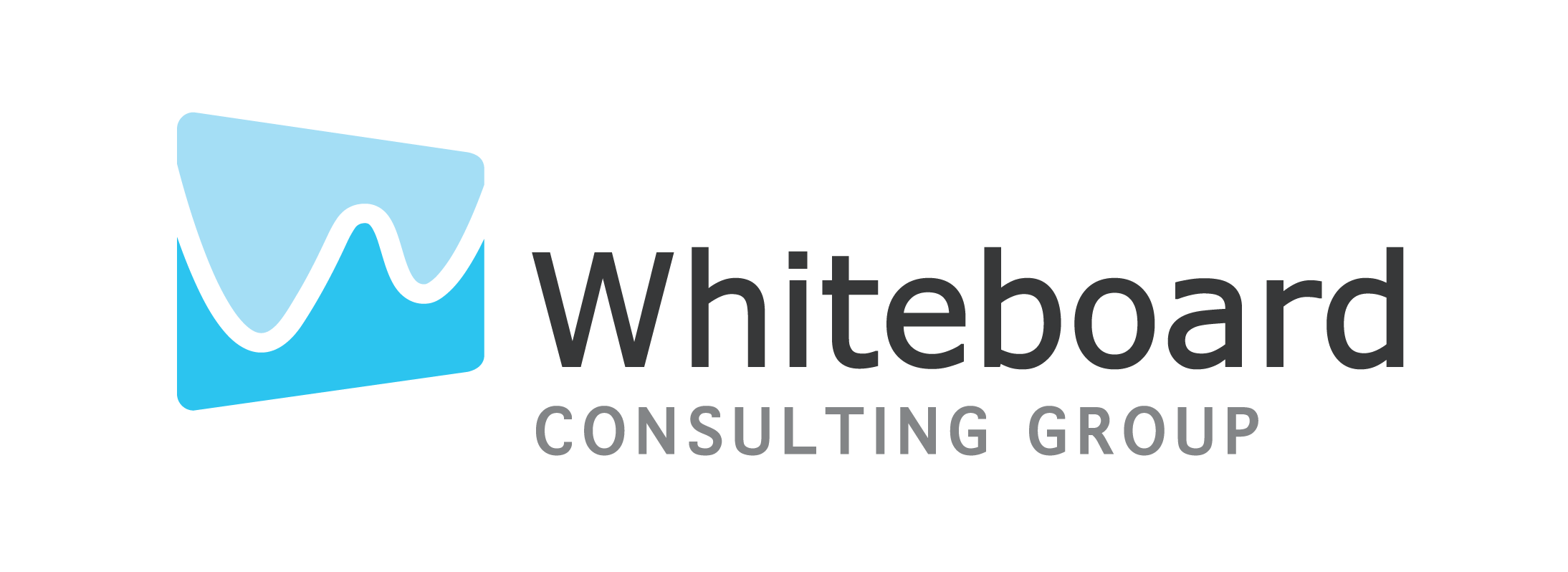 Whiteboard Consulting Group Inc.